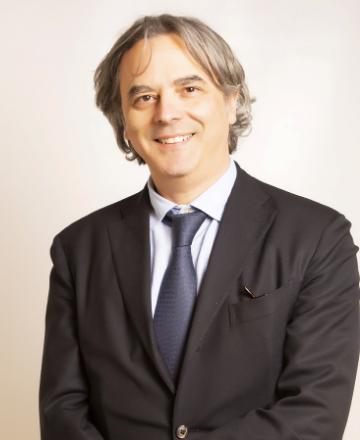 Fabio Corradi