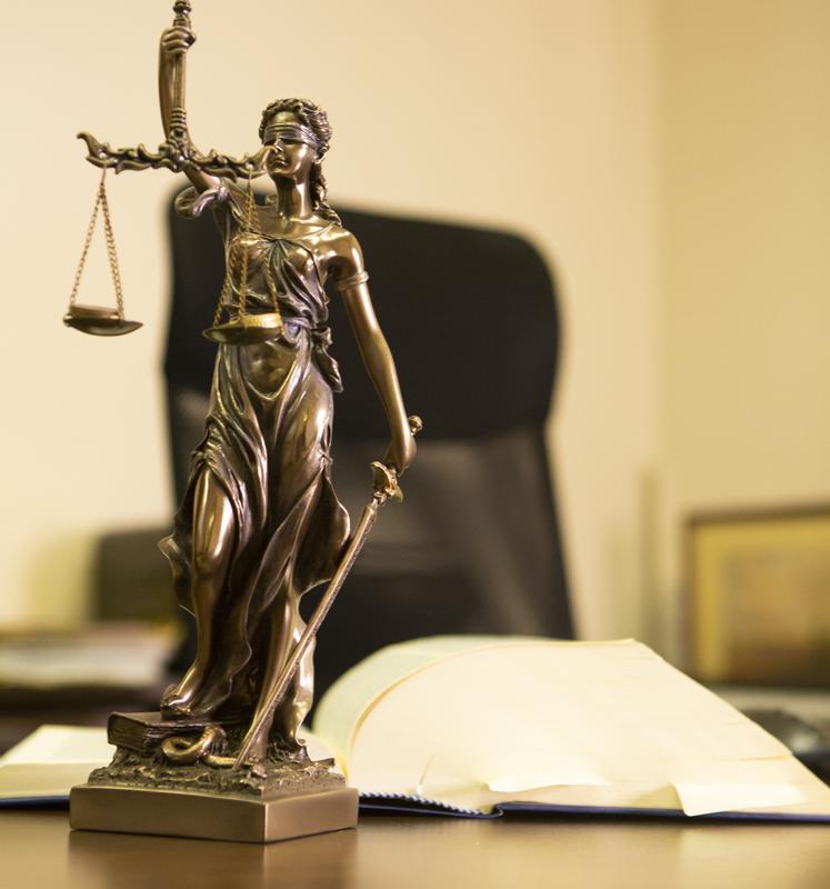 Avvocati_50