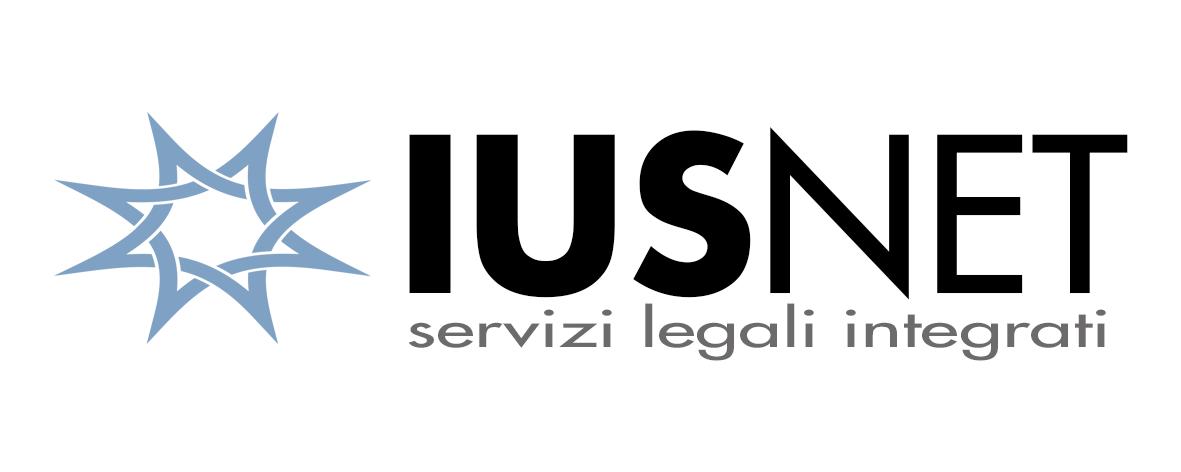 IUSNET-servizi legali integrati