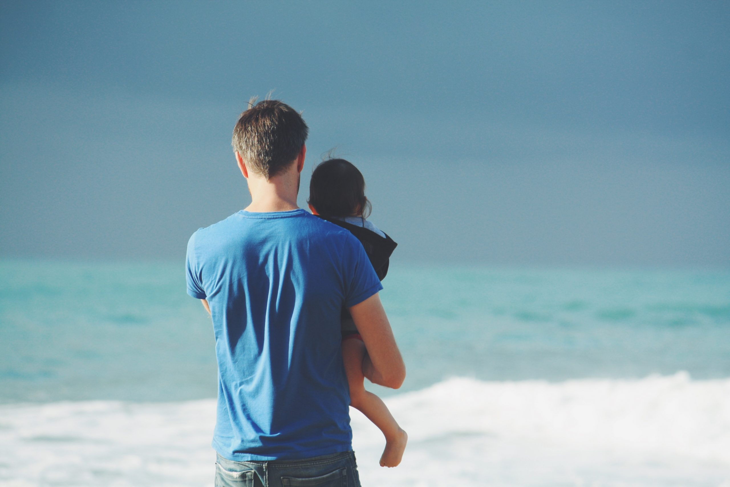 I diritti dei padri lavoratori